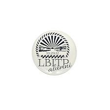LBI TP WITH DATE Mini Button