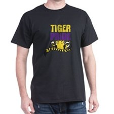 Geaux Tigers T-Shirt
