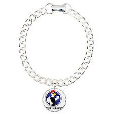 Chick Magnet Bracelet