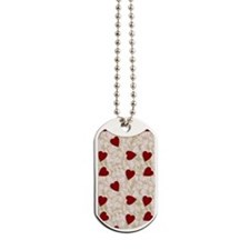 iTOUCH2 Dog Tags