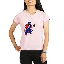Nightmare Performance Dry T-Shirt