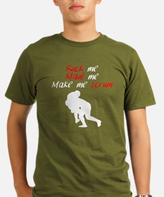 Make Me Scrum T-Shirt
