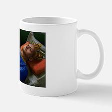 11X17-(12x18)-Mini-Poster-Print-Henry2 Mug