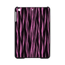 pbc_twin_duvet_2 iPad Mini Case