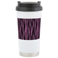 pbc_l_cutting_board_820 Travel Mug