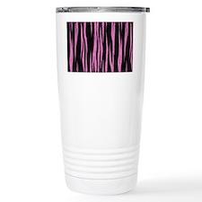 pbc_Cocktail Platter 74 Travel Mug