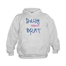 Daisy BRATS Hoodie