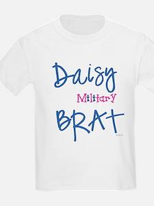 Daisy BRATS T-Shirt
