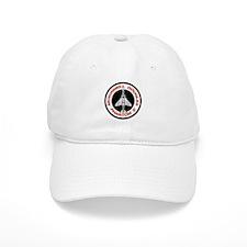 F-4 Phantom II Baseball Cap