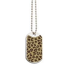 bbc_itouch_2_508_H_F Dog Tags