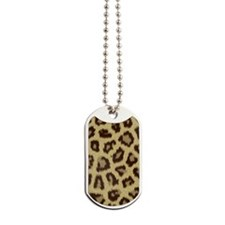 bbc_iphone5_797_H_F Dog Tags
