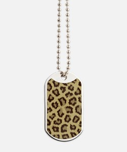 bbc_iTouch4_Generic_Case Dog Tags