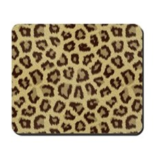 bbc_laptop_skin Mousepad