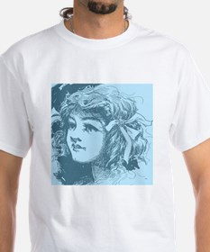 Oz Dorothy Gale Shirt