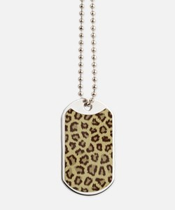 bbc_incredible Dog Tags