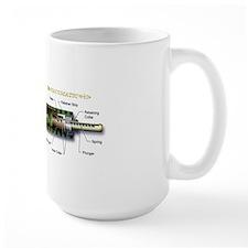 Vac Mug