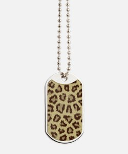 bbc_nexus Dog Tags