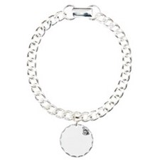 Save Dogs from Thugs Bracelet