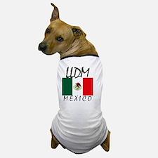 LLDM Mex Dog T-Shirt