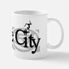 Updated Logo Mug