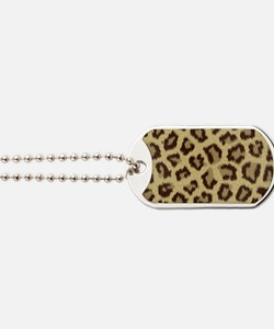 bbc_eyeglass_case_756_H_F Dog Tags
