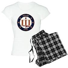 Come and Take It! Pajamas