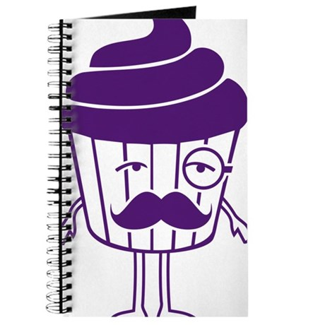 Herr Cupcake Journal