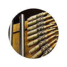"Ammo 3.5"" Button"