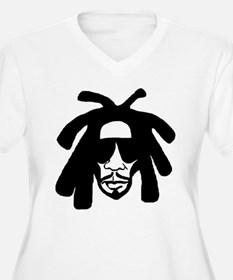 DREAD AT DI CONTROL T-Shirt