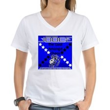 Jooce Future Stars Shirt