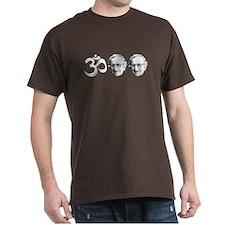Om Noam Noam T-Shirt