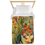 Prendergast bedding Duvet Covers