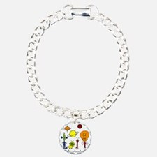 Out of This World Bracelet