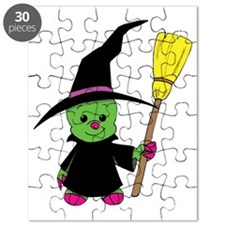 milly shirt Puzzle