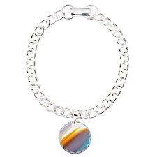 Hammock Blurr Bracelet