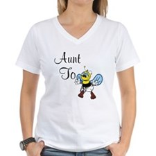 Aunt To Bee Shirt