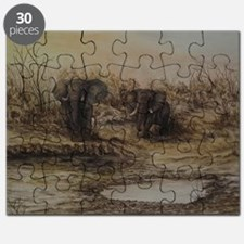 Eles two Puzzle