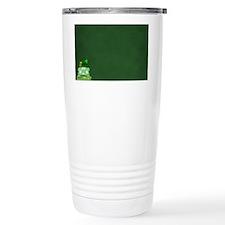 spd_picture_frame Travel Mug