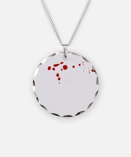 supernCastielProtect1B Necklace