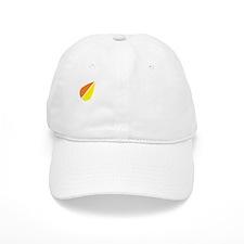 OldSchoolJDMDarkDesign Baseball Cap