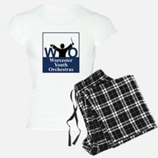 Worcester Youth Orchestras  Pajamas
