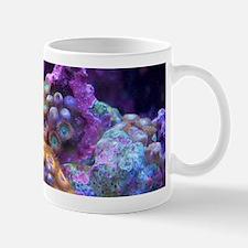 Nuclear Zoas Mug