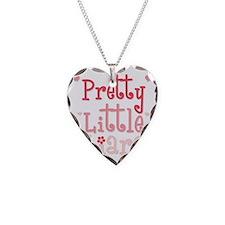 Pretty Little Liars Necklace
