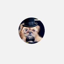 Dolce Dog Mini Button
