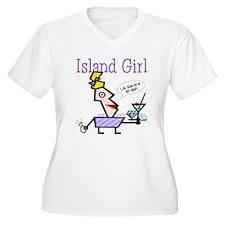 Linda's Store (rev) T-Shirt
