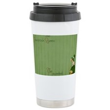 sq_picture_frame Travel Mug