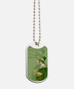 sq_Rectangular Cocktail Plate 743_H_F Dog Tags