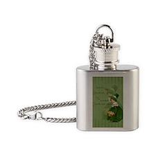 sq_Portrait_Keychain_876_H_F Flask Necklace
