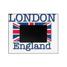London Englad Picture Frame