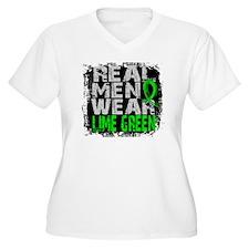 D Non-Hodgkins Ly T-Shirt